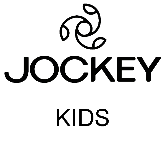 Jockey Kids